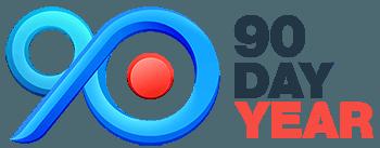 90day-logo