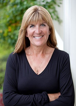 Debra Murphy - Marketing Consultant, Coach & Mentor