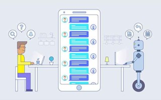 7 Facebook Marketing Trends - Chatbot Marketing