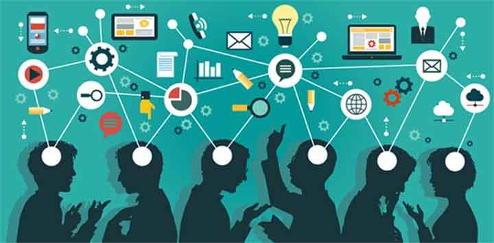 Facebook Marketing Community and UGC