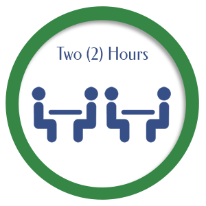Marketing Coaching Services - 2 hours