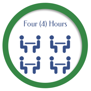 Marketing Coaching Services - 4 hours