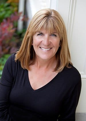 Debra Murphy - Marketing Coach & Trusted Marketing Advisor