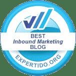 Best Inbound Marketing Blog