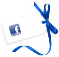 Facebook Tagging - How it works for Timelines & Pages