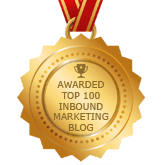 Best Inbound Marketing Blog