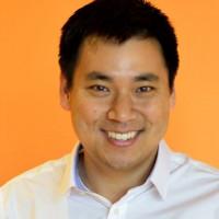 Larry Kim, MobileMonkey
