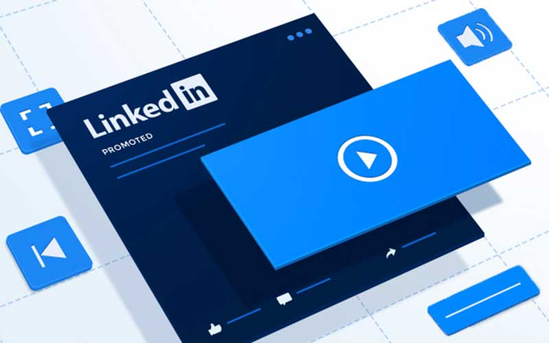 LinkedIn Video Marketing: Secret Weapon to Get More Clients