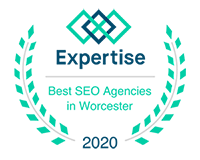 Best SEO Experts in Worcester