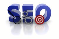 Power of Three in Marketing - SEO